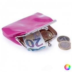 Porte-monnaie 145243 (10 x...