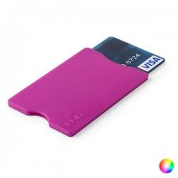 Porte-cartes RFID 145187 (6...