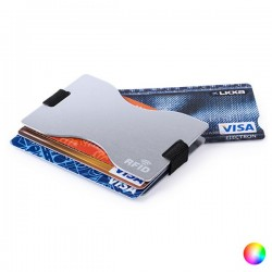 Porte-cartes RFID 145188...