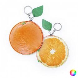 Porte-monnaie Fruits 145501...