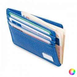 Porte-cartes Portefeuille...