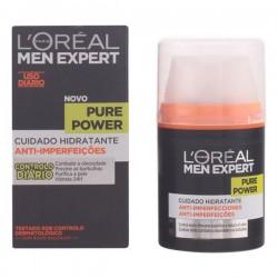 Nettoyant visage Men Expert...