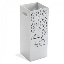 porte-parapluie Clouds Bois...