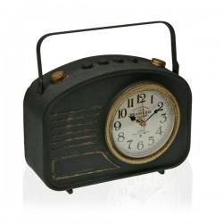 Horloge de table Métal (22...