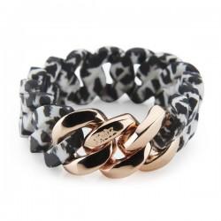 Bracelet Femme TheRubz...