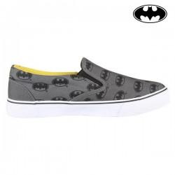 Chaussures casual Batman 73581