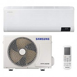 Air Conditionné Samsung...