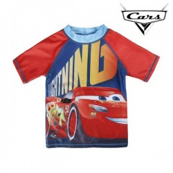 T-Shirt de Bain Cars 72759
