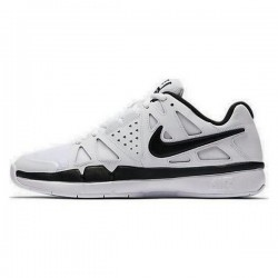 Baskets Nike Air Vapor...