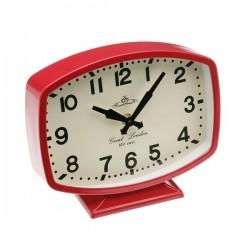 Horloge de table Métal (5,5...