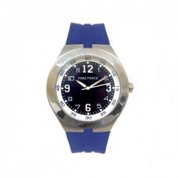 Montre Unisexe Time Force...
