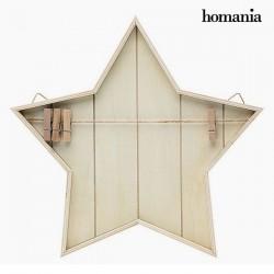 Étoile Homania 4240...