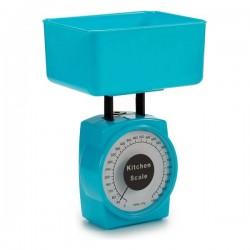 balance de cuisine 1kg (9 x...