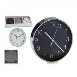Horloge Murale verre Verre...