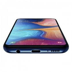 Smartphone Samsung A20e...