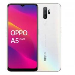Smartphone Oppo A5 2020...