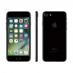 Smartphone Apple Iphone 7...