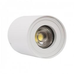 Applique de plafond LED...