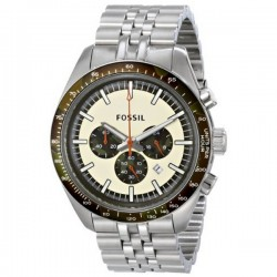 Montre Homme Fossil CH2913...