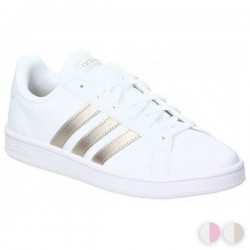 Chaussures casual femme...