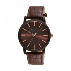 Montre Homme Kenneth Cole...