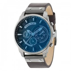 Montre Homme Police...