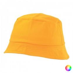 Chapeau Unisexe 148538