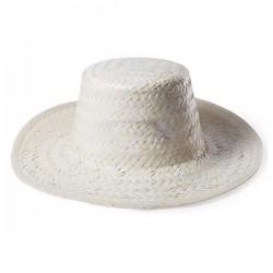 Chapeau de Paille 145714