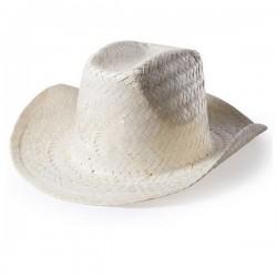 Chapeau de Paille 145713
