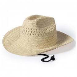 Chapeau de Cowboy 145505