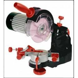 Affuteur de chaine électrique 230w PROFESSIONNEL RIBILAND
