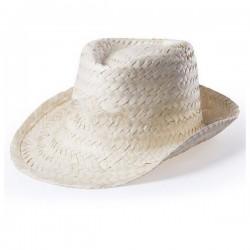 Chapeau de Paille 145712