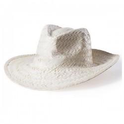 Chapeau de Paille 145711