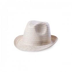 Chapeau 145915