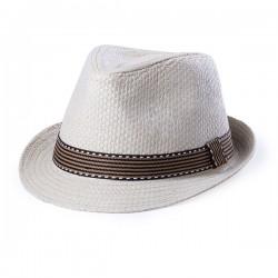 Chapeau 145912