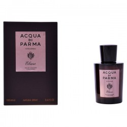 Parfum Homme Colonia Ebano...