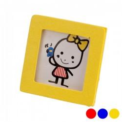 Porte-Photos pour Enfant...