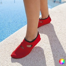 Chaussons 144404