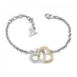 Bracelet Femme Guess...