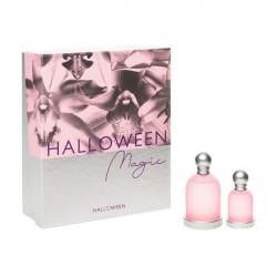 Set de Parfum Femme...