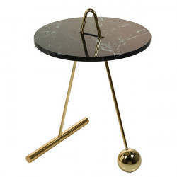 Petite Table d'Appoint (45...