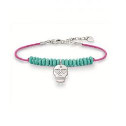 Bracelet Femme Thomas Sabo...