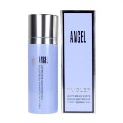 Spray déodorant Angel...