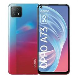 "Smartphone Oppo A73 6,5""..."