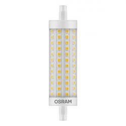 Lampe LED Osram R7S 15W...