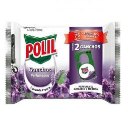 Désodorisant Duplo Polil...