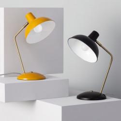 Lampe de bureau Ledkia...