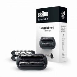Tête de rechange Braun...