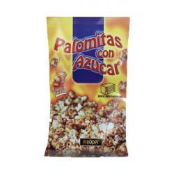 Popcorn Fritoper Sweet (100 g)