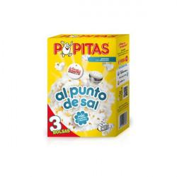 Popcorn Popitas (300 g)